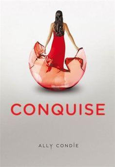 Conquise  Roman