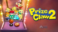 Prize Claw 2 Hack - Unlimited Gems and Gold - http://goldhackz.com/prize-claw-2-hack-unlimited-gems-and-gold/
