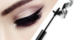 5 Tools To Apply Your Eyeliner Perfectly