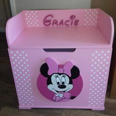 Toy Chest, Storage Chest, Toys, Furniture, Home Decor, Activity Toys, Decoration Home, Room Decor, Clearance Toys