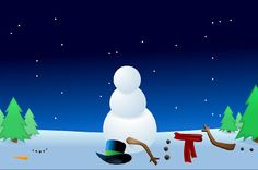 Since we don't see snow here in Texas very often (if ever), here are a few fun virtual snowman building sites so you students can practi. Holiday Activities, Stem Activities, Activities For Kids, Smart Board Activities, Smart Board Lessons, Library Lesson Plans, School Prayer, Snowman Party, Snow Fun