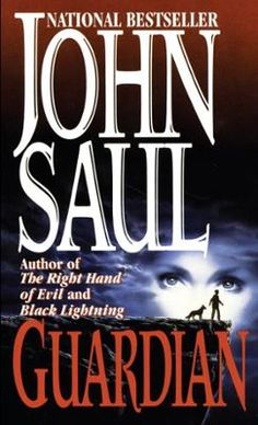 """Guardian by John Saul, Click to Start Reading eBook, """"All the right scares in all the right places."""" The Seattle TimesA telephone rings in the dead of nig"""