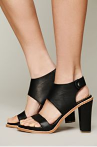 new favorite heel | Dolce Vita