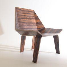 Journal Blog | Furniture Training Schools | Woodwork Training | Carpentry…