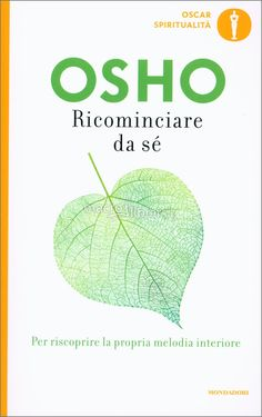 Osho, Iphone Phone Cases, Iphone 11, Anime Films, Relaxing Music, Problem Solving, Words Quotes, Self Help, Book Lovers