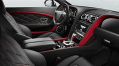 2015 bentley continental GT speed coupe is more powerful than ever