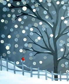You can learn how to paint too using my step by step painting techniques. Gallery of christmas paintings. Pinot S Palette Queens Winter Art Christmas Paintings Art Ny central park…Read more of Winter Canvas Paintings Winter Painting, Winter Art, Winter Snow, Winter Trees, Winter Holiday, Wine And Canvas, Christmas Paintings On Canvas, Paint And Sip, Christmas Art