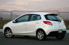 100 Mazda2 Ideas Hatchback Mazda 2 Mazda
