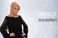 #ferace #tesettür #giyim