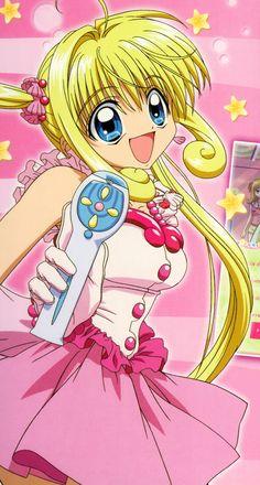 Minnie Mouse Pictures, Anime Mermaid, Otaku, Mermaid Melody, Anime Angel, Kawaii, Anime Chibi, Magical Girl, Pitch