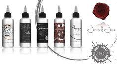 Le liquide de la semaine offert (50ml) chez Jin & Juice (shop fr) ! http://www.vapoplans.com/2017/12/le-liquide-de-la-semaine-offert-50ml-chez-jin-juice-shop-fr/