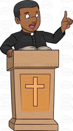 A black priest telling the good news #allegiance #belief #bible #cathedral #catholic #Catholicism #chapel #Christian #Christianity #christianly #christlike #christly #church #commitment #cross #dedication #devotedness #devotion #establishment #faith #gospel #grownup #homily #idolatry #institution #love #loyalty #male #man #organizedreligion #podium #praise #prayer #preacher #priest #reader #reading #religion #religiousbelief #religiousperson #sermon #speaker #speaking #supernaturalvirtue…