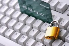 Data Privacy Day: Shopping Online Safely, Protecting Your 'Private' Information