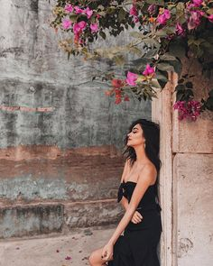 "764.5k Likes, 1,421 Comments - Shay Mitchell (@shaymitchell) on Instagram: ""Feeling very at home in this secret garden   #ShaycationIndia #Modeliste"""