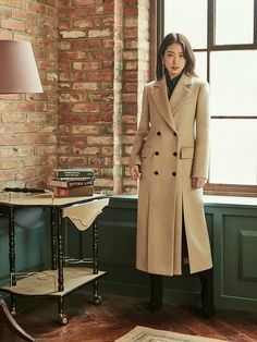 Park Shin Hye Layers Up for Fall 2020 in New Womenswear Pictorial | A Koala's Playground Lee Bo Young, Im Yoon Ah, Yoo Ah In, Moon Chae Won, Skirt And Top Set, Korean Wave, Park Shin Hye, Seohyun, Ji Chang Wook