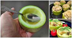 Avocado, Fruit, Ethnic Recipes, Food, Lawyer, Essen, Meals, Yemek, Eten