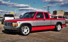 Beba Fae A E B Ab C A on 96 Dodge Dakota Extended Cab