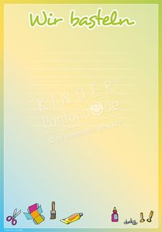 <h1><strong><span style='color: #000000; font-size…