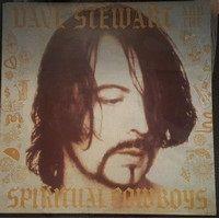 4676 - Spiritual Cowboys - Dave Stewart And The Spiritual Cowboys - Australia - LP - PL-74710 - http://www.eurythmics-ultimate.com/4676-spiritual-cowboys-dave-stewart-spiritual-cowboys-australia-lp-pl-74710/