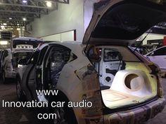 Innovation car audio Web : http://www.innovationcaraudio.com Bb 259D2CD1 WA : 081295958999 LINE : innovation-caraudio  #audioHRV #kosmetikAUDIOhrv #bokAUDIOhrv #paketAUDIOhrv