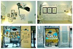 Loving Paula Bonet's artwork.  (http://paulabonet.files.wordpress.com/)