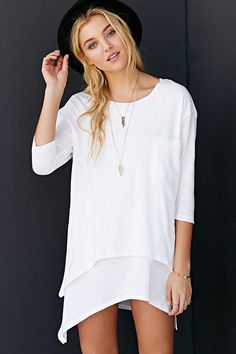 dbd0d2f6dc58 17 Best FFT 10 - Shirtdresses   Oversized Button-Downs images ...