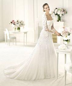 The Wedding Blog @ Inviting Luxury Inviting Luxury