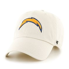 655edb57 63 Best San Diego Chargers Hats images | Detroit game, San diego ...