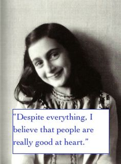 I want to go on living even after my death. Anne Frank, Quotes To Live By, Me Quotes, Adrienne Rich, Words Worth, Good People, Inspire Me, Make Me Smile, Wise Words