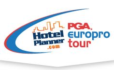 Better Golfing Days: About the HotelPlanner.com PGA EuroPro Tour (Profe...