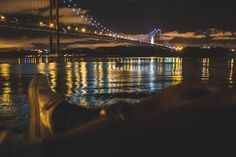 Awaited happiness | por Mayer 8 Tower Bridge, Public, Happiness, Explore, Happy, Travel, Viajes, Bonheur, Ser Feliz