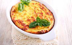 Υλικά 150 γρ. ψημένο ή βρασμένο κοτόπουλο, ψαχνό40 γρ. παρμεζάνα τριμμένη4 αυγά1/2 κουτ. γλυκού σκόνη κάρυ500 ml γάλα40 γρ. αλεύρι40 γρ. βούτυροαλάτι, πιπέρι Εκτέλεση Βράζετε το κοτόπουλο σε λίγο αλατισμένο νερό για 10 -12 λεπτά, κομμένο σε μικρά κομμάτια. Κατόπιν το ψιλοκόβετε στο μούλτι, να γίνει σαν ψίχουλα και ανάβετε το φούρνο στους 200C. Σε […] The post Σουφλέ Κοτόπουλο appeared first on otselementes. Queijo Cottage, Bon Appetit, Vegetable Pizza, Quiche, Fitness, Vegetables, Breakfast, Food, Boiled Chicken