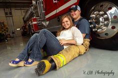 #couple #pictures #CouplesPhotography #firefighter #klmphotography Couple Photography, Photography Ideas, Firefighter Photography, Picture Ideas, Photo Ideas, Firefighter Pictures, People Fall In Love, Couple Pictures, Engagement Pictures