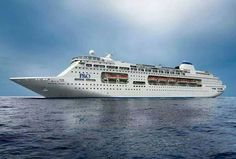 This is my boat - The Pacific Pearl Floating Hotel, P&o Cruises, Paradise, Cl Shoes, Cruise Ships, Airports, Pearls, World, Princesses