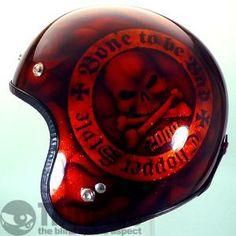 http://www.thirdeye-design.com/GALLERYsale/70S0010/70S0010.html