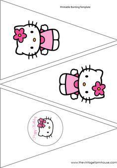 Más imprimibles GRATUITOS en http://fiestuqueando.blogspot.com.es