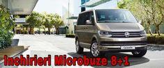 ‼️INCHIRIERI AUTO ‼️  Inchiriem microbuze 8+1 in regim RENT A CAR  ORADEA 🌍rentxpert.ro ☎️0744660000  TIMISOARA 🌍 expertautorental.ro ☎️ 0742443322  DEVA 🌍rentacardeva.ro ☎️0726679034 ; 0746186865 Van, Vehicles, Car, Vans, Vehicle, Vans Outfit, Tools
