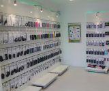 Optimal-Store Lebach