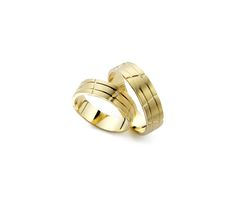 Si has decidido unir tu vida a alguien, H. Stern tiene las argollas ideales para ti y tu pareja. Alianzas en oro amarillo #Argollas #Matrimonio #Wedding #Rings #jewelry Rings For Men, Wedding Rings, Engagement Rings, Jewelry, Women, Fashion, Cushion Wedding Bands, Mens Pinky Ring, Estate Engagement Ring