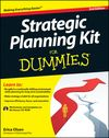 """Quite often, people confuse strategy and tactics and think the two terms are interchangeable in strategic planning, but they're not. According to strategy guru Michael Porter, """"Competitive strategy is about being different. It means deliberately choosing a different set of activities to deliver a unique mix of value."""" Strategy is the """"what"""" part of the …"""