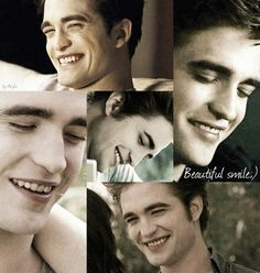 Vampire Twilight, Twilight New Moon, Twilight Movie, Edward Cullen, Edward Bella, Twilight Saga Series, Twilight Edward, Robert Pattinson Twilight, Robert Pattinson And Kristen