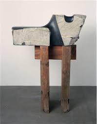 Resultado de imagen de isamu noguchi esculturas