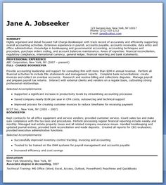resume for skills financial analyst resume sample resumes pinterest resume template