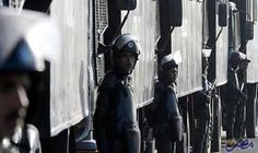استقرار الحالة الأمنية بدعم من قوات الجيش…: شهد ميدان التحرير، منذ صباح اليوم الجمعة، تشديدات أمنية وانتظامًا في حركة المرور، وسيولة في كل…
