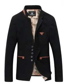 NEW! Magelan Mens Blazer BUY NOW ONLY FOR 58$ Free and worldwide shipping Size: S M L XL Please email us:  bossclothess@gmail.com #mensstyle #mensfashion #urbanstyle #urbancloth