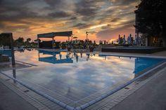 Spa, Action, Romantic, Outdoor Decor, Wellness, Club, Holiday, Kids, Croatia