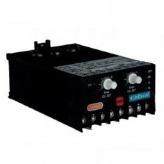 Buy Cameo Motor Protection Relay µWOD (1 to 20A) at our Online Purchase & Business Portal...