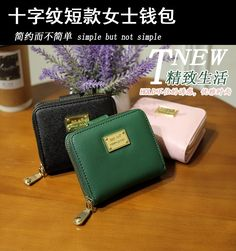 0e47dd382170 TB2wj3KhVXXXXckXXXXXXXXXXXX_!!756761682 Clutch Purse, Pu Leather, Zip  Around Wallet, Wallets,