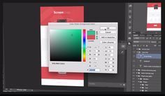 ColorKit - manage colors in PS like never before