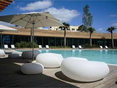 Aqualuz Hotel  | Troia